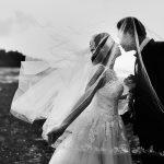 【実は、社会人1年目で結婚してました①】