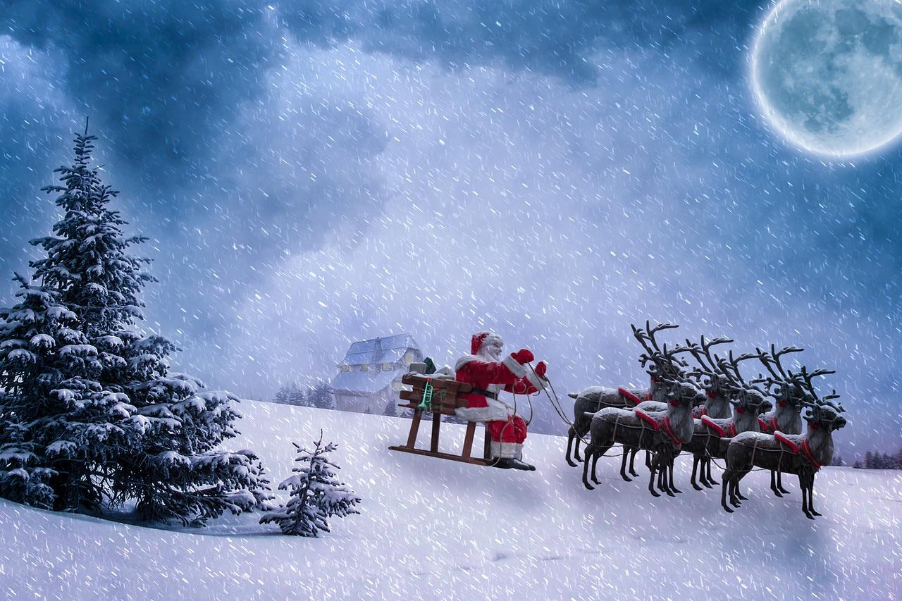 1歳半の娘とディズニーランド!クリスマスの土日は凄まじい。