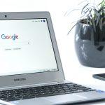【Googleアドセンス】~PINコードが届かない人へ&YouTubeパートナーの今後について~