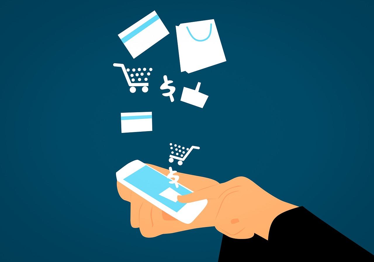 【知らなきゃ損してるかも】Amazonで日用品を賢く購入する方法