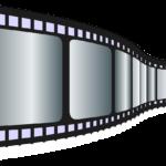 映画好き必見!質の高い動画配信サービス【ユーネクスト】