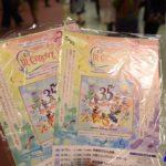 【追加公演決定!】35周年限定のハピエストセレブレーションインコンサート!!