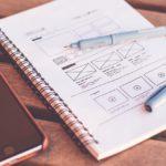 アドビイラストレーター体験版でブログ用ロゴマークを自力製作~初心者向け解説~
