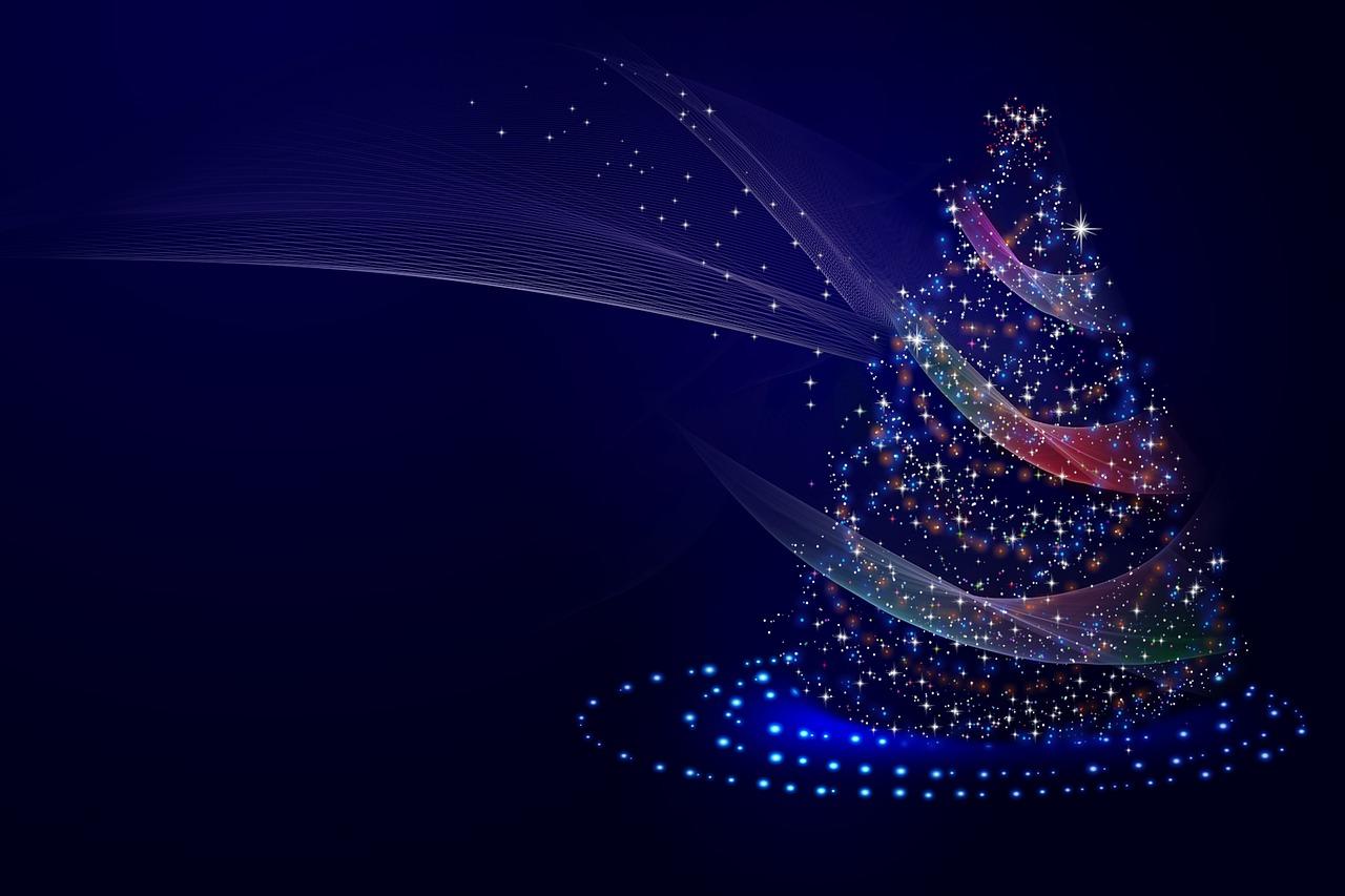 ディズニークリスマス2018 楽しみ方とランドとシーのミドコロ!