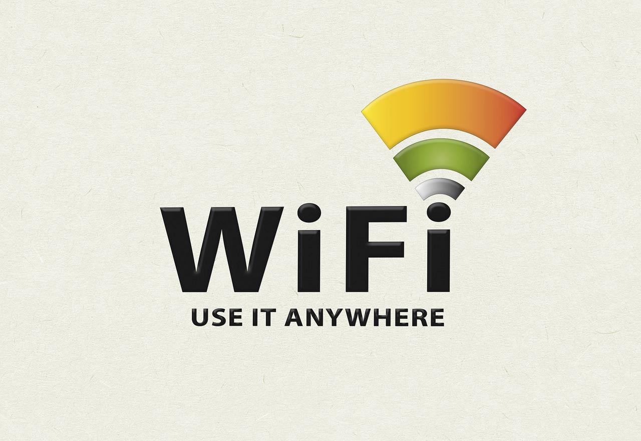 【業界最安値!】格安ポケットWi-Fiのモバイルジェイ(Mobile-J)料金プラン等