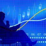 少額で株を始めるなら松井証券がおすすめ!株主優待名人の桐谷さんも使用中