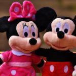【商品情報】ミッキーとミニーのスクリーンデビューグッズ2019が登場!
