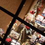 【在庫・再販情報】TDSディズニークリスマス2019グッズ~イッツ・クリスマスタイム!~