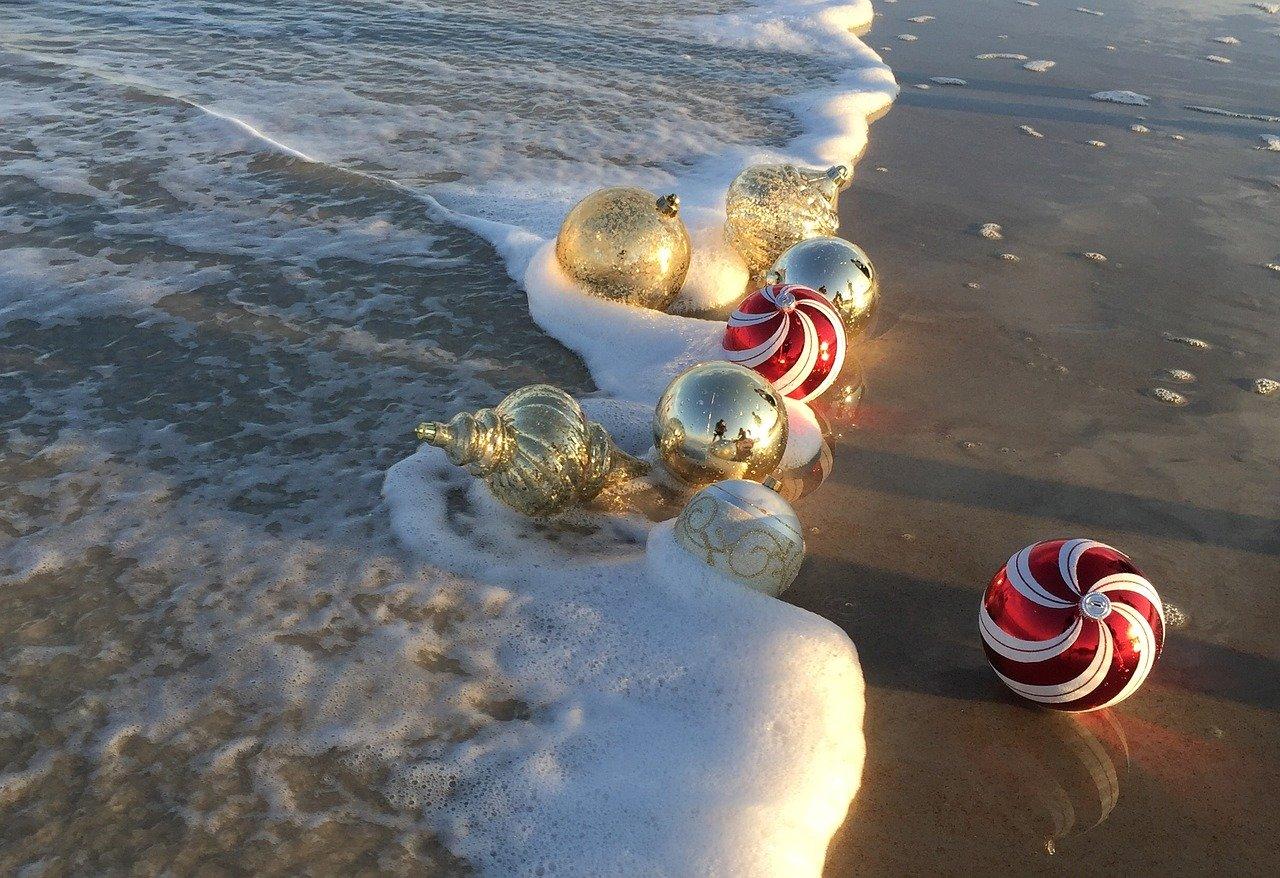 【TDS編】ディズニークリスマス2019とハーバーサイド・クリスマスウィッシュCDまとめ