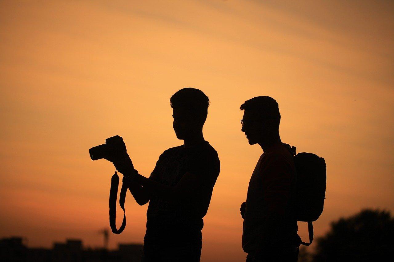 マップカメラ2020年福袋販売!夢チューになるカメラセットと福箱セット